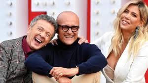 Grande Fratello Vip 4, replica 1^ puntata in streaming su Mediaset ...