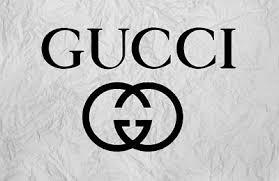 Gucci Vinyl Stickers Decals Ebay