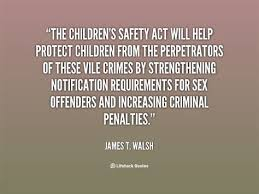 family safety quotes
