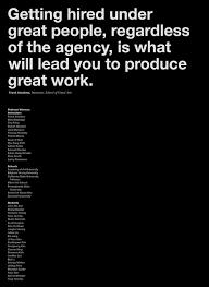 Graphis New Talent Annual 2017 (Graphis New Talent Design Annual):  Pedersen, B. Martin: 9781931241588: Amazon.com: Books