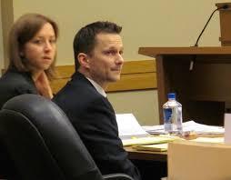 Key evidence: Katrina Smith's blood was on softball bat - News - Journal  Standard - Freeport, IL