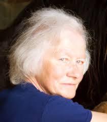 Karin Smith Obituary - Toronto, ON | Ward Funeral Homes