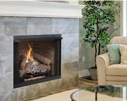 vrt3136 vent free gas fireplace