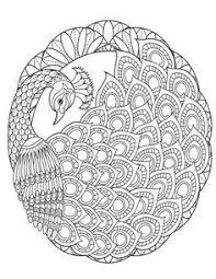 424 Beste Afbeeldingen Van Mehndi In 2020 Henna Henna Patronen