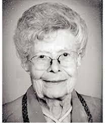 Maxine West 1929 - 2018 - Obituary