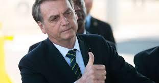 Bolsonaro anuncia auxílio de R$ 600 a trabalhadores informais ...