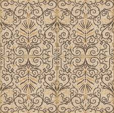 floor tile texture seamless 16413