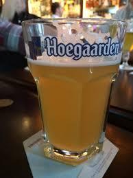 une bonne bière picture of au bureau