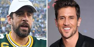 Aaron and Jordan Rodgers are working on rebuilding their relationship after  feud: reports | Fox News