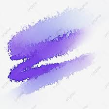 أرجواني أرجواني داكن أرجواني فاتح بنفسجي نمط صيني علامة قلم