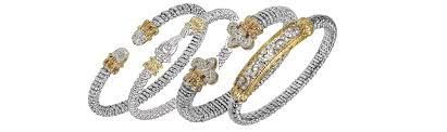 jewelry george ibert jewelry gifts