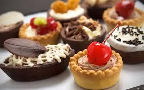 صور أكلات كيوت حلو وحادق لذيذة جدا