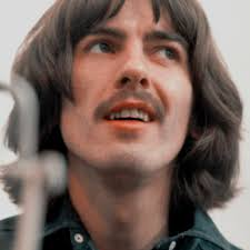 George Harrison TV - Home | Facebook