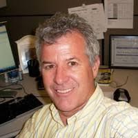 Keith Shackelford - Austin, Texas Area | Profesyonel Profil | LinkedIn