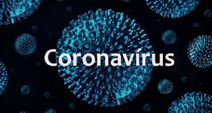 Todos os Decretos do Município sobre Coronavírus | Coronavírus | Prefeitura  de Goiânia