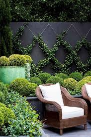 diy vertical garden design ideas
