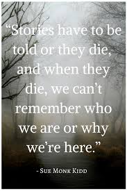 writing your own legacy family history quotes memoir writing