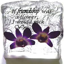 com valentine s gift for precious friend paperweights