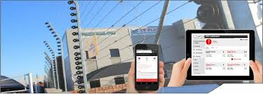 Jva Security Electric Security Systems And Accessories