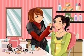 find makeup games and other fun makeup