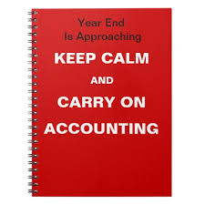 fiscal year quotes image quotes at com