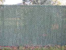 Vinyl Coated Chain Link Fence Photo Gallery Fence Installation Mn Fence Contractor