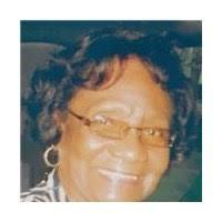 Myrtle Thomas Obituary - New Orleans, Louisiana | Legacy.com