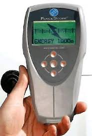 Electric Fence Fault Finder Test Meter New Randburg Gumtree Classifieds South Africa 653391695