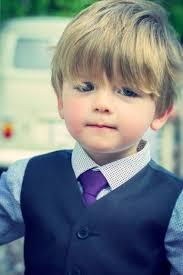 صور أجمل طفل في العالم صور أطفال بيبي منوعة أولاد وبنات جميلة
