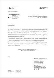 Covid-19, Fonte Nuova: trasferiti pazienti nell'Istituto Nomentana ...