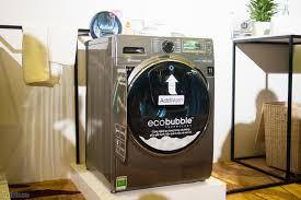 Đánh giá máy giặt Samsung có bền không, các lỗi thường gặp là gì ...