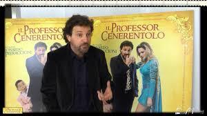 Il Professor Cenerentolo - YouTube