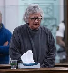 Killer grandmother Lorraine Smith: 'Rare' occasions when murder doesn't  merit life in prison - NZ Herald