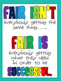 special education quotes for teachers image quotes at com