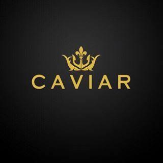 Resultado de imagen para caviar royal gift