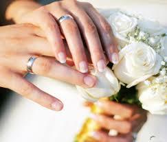 صور مناسبات الخطوبة أحلي صور دبل وباقات زهور جميلة