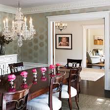 romo wallpaper kiku design ideas