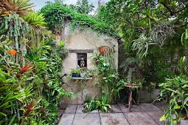 20 big ideas for small gardens better