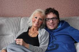 She's 78, He's 39: Age-Gap Love challenged viewers' prejudices | Metro News