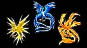 all legendary pokemon 3d wallpaper for