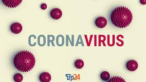 Oggi il nuovo Dpcm. Le notizie del giorno sul coronavirus in Italia