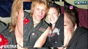 Jon Bon Jovi on Famous Fan P!nk: 'I Thought She Had a Crush on ...