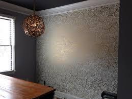 best 38 sherwin williams wallpaper on