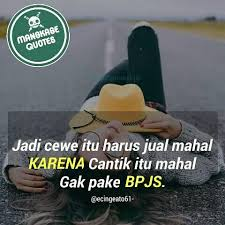 mangkage quotes posts facebook