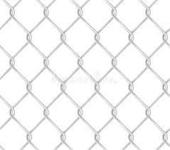 Wire Fence Texture Stock Illustrations 2 636 Wire Fence Texture Stock Illustrations Vectors Clipart Dreamstime