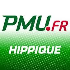 """Résultat de recherche d'images pour """"image pmu"""""""