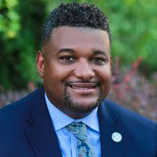 Nathaniel Smith - Institute for Sustainable Communities