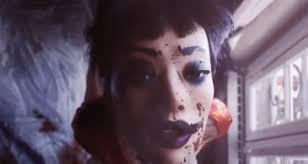 Digital Spy's Abby Robinson Lambastes Netflix's Love Death + ...