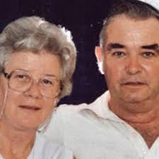Smith, Selma D. | Obituaries | roanoke.com