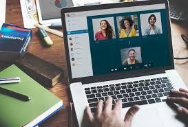 Zoom: come funziona la piattaforma per videoconferenze e lezioni ...